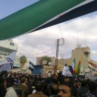 25-11-2011_-_Demonstrationen-in-Syrien-0022