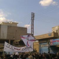 25-11-2011_-_Demonstrationen-in-Syrien-0023