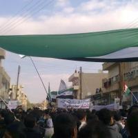 25-11-2011_-_Demonstrationen-in-Syrien-0024