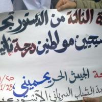 25-11-2011_-_Demonstrationen-in-Syrien-0025