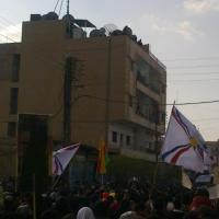 25-11-2011_-_Demonstrationen-in-Syrien-0026