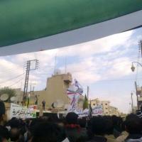 25-11-2011_-_Demonstrationen-in-Syrien-0027