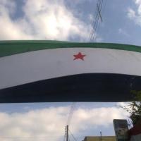 25-11-2011_-_Demonstrationen-in-Syrien-0029