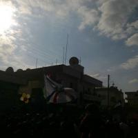 25-11-2011_-_Demonstrationen-in-Syrien-0031