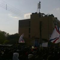 25-11-2011_-_Demonstrationen-in-Syrien-0032