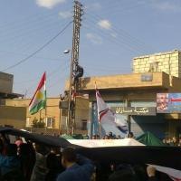 25-11-2011_-_Demonstrationen-in-Syrien-0033