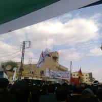 25-11-2011_-_Demonstrationen-in-Syrien-0034