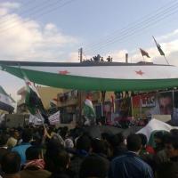 25-11-2011_-_Demonstrationen-in-Syrien-0035