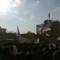 25-11-2011_-_Demonstrationen-in-Syrien-0036