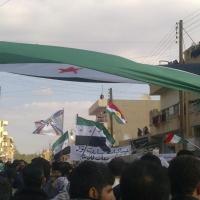 25-11-2011_-_Demonstrationen-in-Syrien-0037