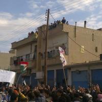 25-11-2011_-_Demonstrationen-in-Syrien-0038