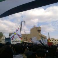 25-11-2011_-_Demonstrationen-in-Syrien-0039