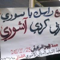 25-11-2011_-_Demonstrationen-in-Syrien-0040