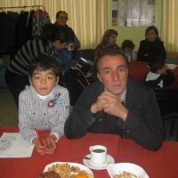 2011-12-03_-_Nikolaus-0017
