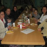 2011-12-03_-_Nikolaus-0023