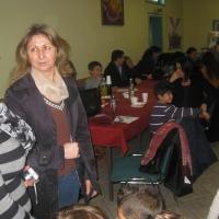 2011-12-03_-_Nikolaus-0045