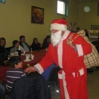 2011-12-03_-_Nikolaus-0063
