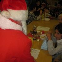 2011-12-03_-_Nikolaus-0099