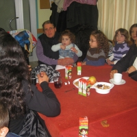 2011-12-03_-_Nikolaus-0100