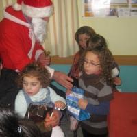 2011-12-03_-_Nikolaus-0103