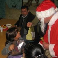 2011-12-03_-_Nikolaus-0126
