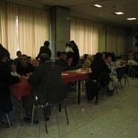 2011-12-03_-_Nikolaus-0137