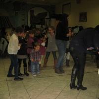 2011-12-03_-_Nikolaus-0138