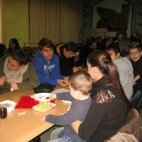 2011-12-03_-_Nikolaus-0139