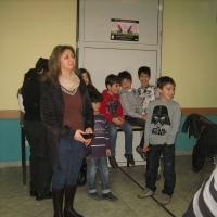 2011-12-03_-_Nikolaus-0143