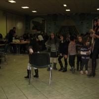 2011-12-03_-_Nikolaus-0149