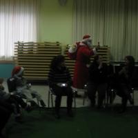 2011-12-06_-_Nikolaus_Mutterkind-0006