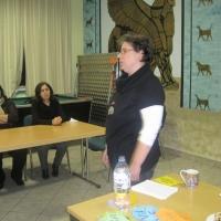 2011-12-13_-_Frauengruppe_Vortrag_Wechseljahre-0001