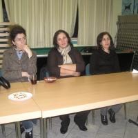 2011-12-13_-_Frauengruppe_Vortrag_Wechseljahre-0002