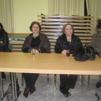 2011-12-13_-_Frauengruppe_Vortrag_Wechseljahre-0003