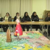 2011-12-13_-_Frauengruppe_Vortrag_Wechseljahre-0004