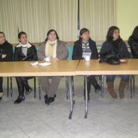 2011-12-13_-_Frauengruppe_Vortrag_Wechseljahre-0005