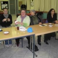 2011-12-13_-_Frauengruppe_Vortrag_Wechseljahre-0006