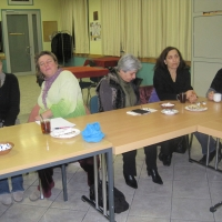 2011-12-13_-_Frauengruppe_Vortrag_Wechseljahre-0007