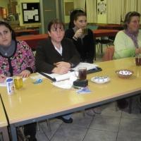 2011-12-13_-_Frauengruppe_Vortrag_Wechseljahre-0008