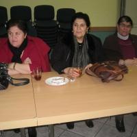 2011-12-13_-_Frauengruppe_Vortrag_Wechseljahre-0010