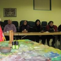 2011-12-13_-_Frauengruppe_Vortrag_Wechseljahre-0011