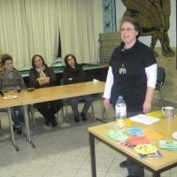 2011-12-13_-_Frauengruppe_Vortrag_Wechseljahre-0012