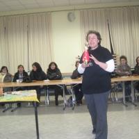 2011-12-13_-_Frauengruppe_Vortrag_Wechseljahre-0013