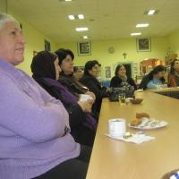 2011-12-13_-_Frauengruppe_Vortrag_Wechseljahre-0014