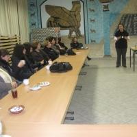 2011-12-13_-_Frauengruppe_Vortrag_Wechseljahre-0017
