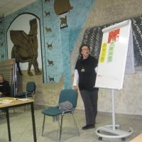 2011-12-13_-_Frauengruppe_Vortrag_Wechseljahre-0018