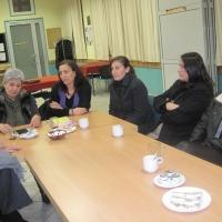 2011-12-13_-_Frauengruppe_Vortrag_Wechseljahre-0021