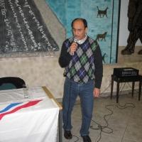 2011-12-28_-_Vortrag_Sait_Yildiz-0001