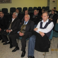 2011-12-28_-_Vortrag_Sait_Yildiz-0002