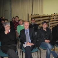 2011-12-28_-_Vortrag_Sait_Yildiz-0003